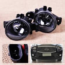 nissan versa fog lights high quality versa lamp buy cheap versa lamp lots from high
