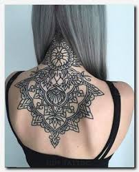 tattooideas tattoo what is a tribal tattoo types of tribal