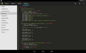 android apk code source code viewer pro android apps on play
