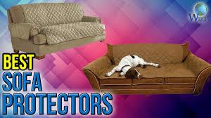 10 best sofa protectors 2017 youtube