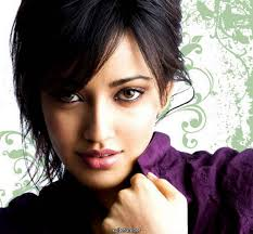 indian beauty wallpapers neha sharma indian actress wallpapers indian celebrities