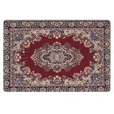 Felt Area Rugs Aliexpress Buy Outdoor Rubber Felt Thin Carpet Rugs