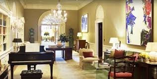 trump white house residence inside the white house private residence of obama family