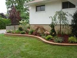 Front Yard Landscaping Ideas Pictures by 404 Best Front Yard Landscaping Ideas Images On Pinterest