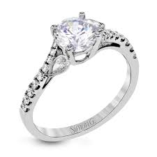 weding rings mr2832 engagement ring simon g jewelry