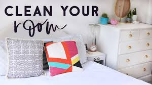 how to tidy your room fast clean your room in 30 minutes listhandy