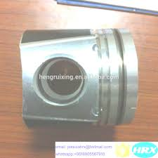wholesale piston parts mitsubishi online buy best piston parts