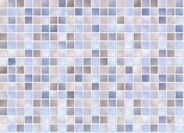 amazing bedroom tile 3 bathroom blue tile texture dgoodmancpacom