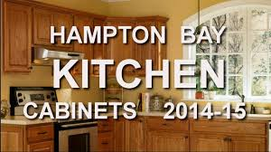 Hampton Bay Shaker Wall Cabinets by Hampton Bay Cabinets Catalog Gallery Image And Wallpaper