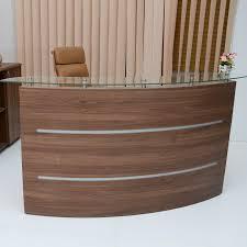 comptoir de bureau meuble bureau sur mesure meuble de centre d appel mobilier de