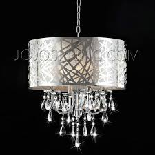 Chandelier For Home Best 25 Modern Crystal Chandeliers Ideas On Pinterest Crystal