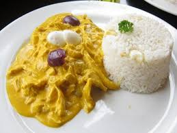 mod es de cuisines am ag s 179 best es mi peru images on lima peru peru and south