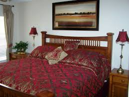 Courts Jamaica Bedroom Sets by 5 Reviewed Luxury 6 Bedroom 5 Bathroom Homeaway Watersong
