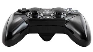 ps3 controller black friday the best ps3 controllers ign