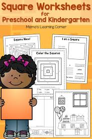 452 best best of mama u0027s learning corner images on pinterest