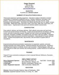 What To Add On A Resume Resume Nurse 14 Registered Nurse Resume