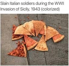Italian Memes - o italian military jokes know your meme