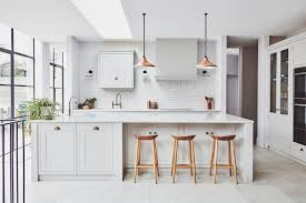can i design my own kitchen the essential checklist for your meeting with a
