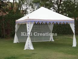 tent event event tent rentals event tents for sale rent a event tent