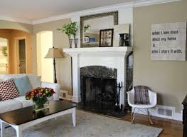 neutral living room colors fionaandersenphotography co
