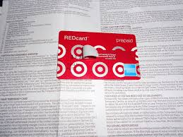 serve prepaid card temporary prepaid redcard arrived closing serve account ways to