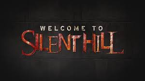 universal studios halloween horror nights tickets 2012 parkscope silent hill house announced for halloween horror nights