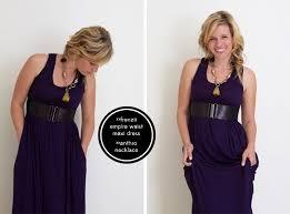 the 25 best hide bra straps ideas on pinterest useful life