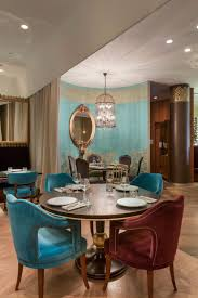 top 7 modern velvet dining room chairs home design home and