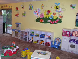 Newborn Baby Room Decorating Ideas by Daycare Baby Room Ideas Szfpbgj Com