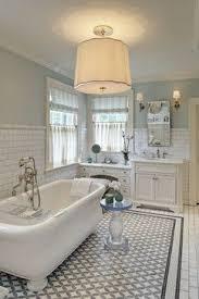 Great Bathroom Ideas Colors Best 25 Modern Bathroom Paint Ideas On Pinterest Bathroom Paint