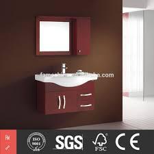Discount Cabinets Bathroom Cabinets Modern Rta Bathroom Cabinets Vanity Cabinets
