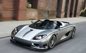 koenigsegg ccxr edition interior koenigsegg ccx wallpapers