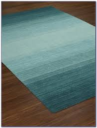 Teal Area Rug Home Depot Coffee Tables Rugs At Home Depot Lowes Carpet Tiles Outdoor Area