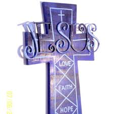 Crosses Home Decor Best Christian Wall Cross Products On Wanelo