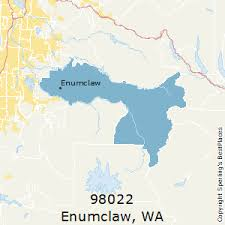 enumclaw wa map best places to live in enumclaw zip 98022 washington