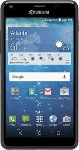 cricket wireless black friday lg harmony launches at cricket wireless with 5 3 inch display