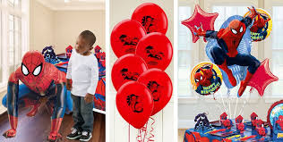 big plastic balloons balloons party city