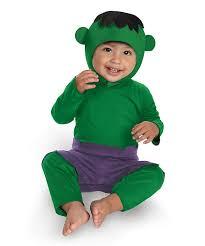 Toddler Costumes Halloween 66 Costume U0026 Makeup Images Costumes Halloween