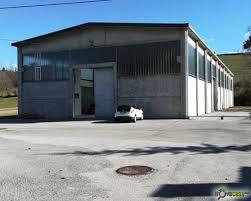 capannoni industriali vendita capannoni industriali reggio calabria demo immobiliare