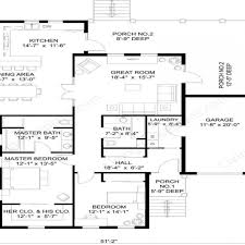 free printable house blueprints inspiring free printable house plans pictures best inspiration