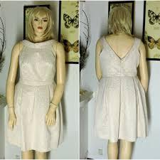 best 90s wedding dress products on wanelo