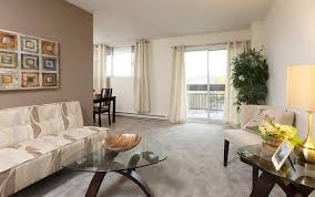 Home Interior Design Ottawa by Top Basement Apartments For Rent In Ottawa Popular Home Design