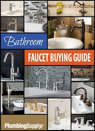 buying a kitchen faucet 100 buying a kitchen faucet 166 best kitchen ideas images