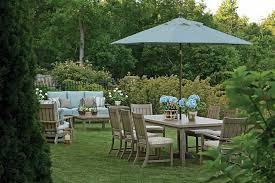 Summer Classics Outdoor Furniture  Oasis Pools Plus Of Charlotte - Summer classics outdoor furniture