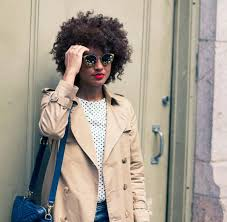 side swept afro bangs un ruly