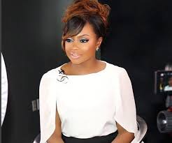 phaedra parks hairstyles phaedra parks officially fired from real housewives of atlanta