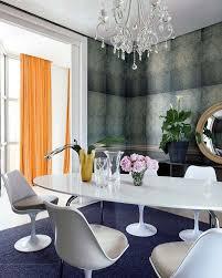 Crystal Light Fixtures Dining Room - nice decoration dining room crystal chandeliers pleasurable design