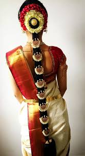 wedding flowers jewellery best beautiful flower jewellery designs for indian brides wedding