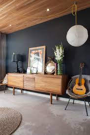 1930s Home Interiors by Best 25 Modern Bungalow Ideas On Pinterest Modern Bungalow