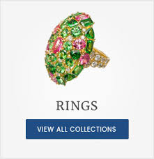 ebay rings vintage images Peter suchy vintage estate jewelers ebay stores jpg